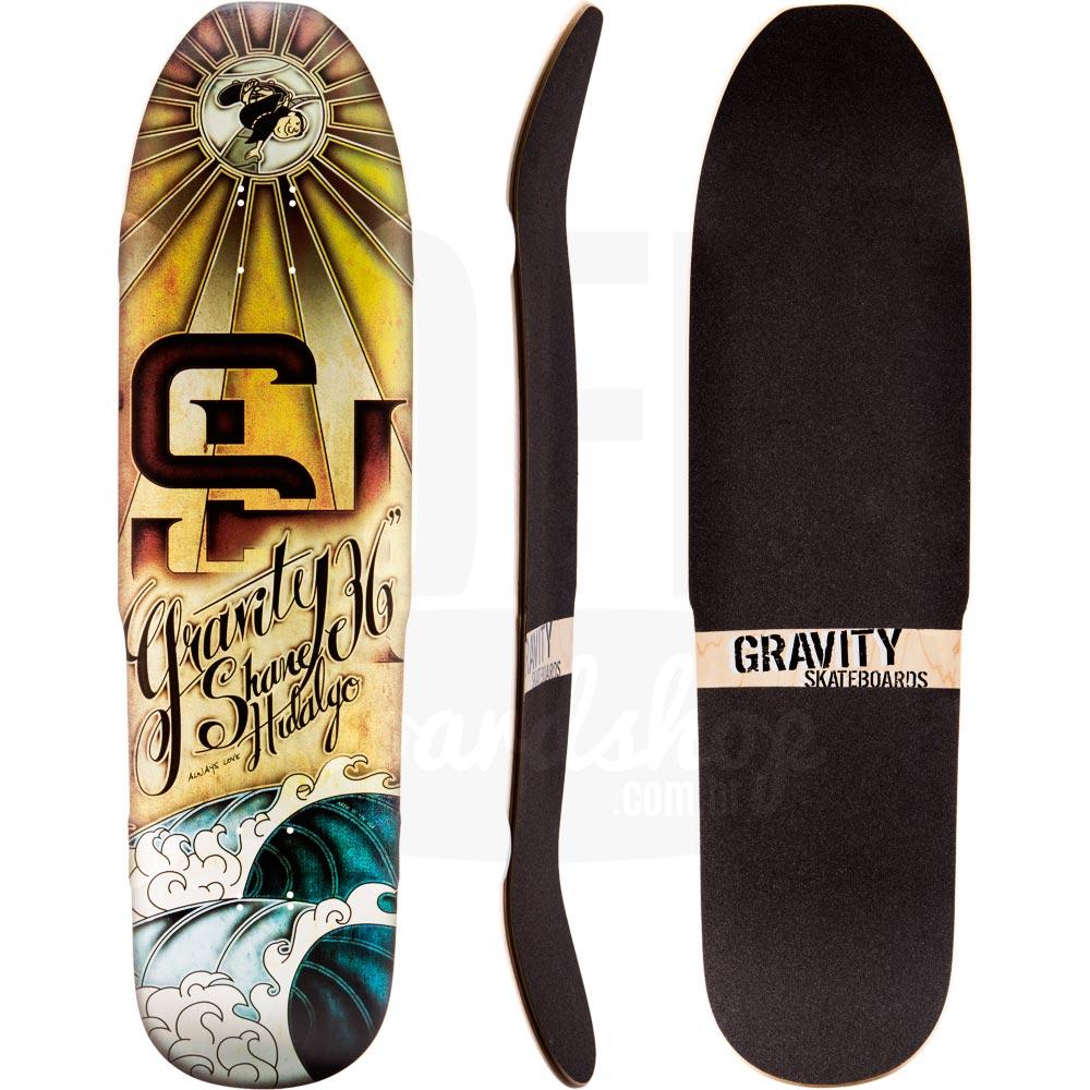 Shape-Gravity-Shane-Hidalgo-SH-36