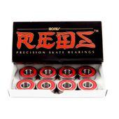 Rolamento-Bones-Reds-Precision