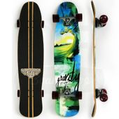 Longboard-Gravity-Carve-Island-Glass-39