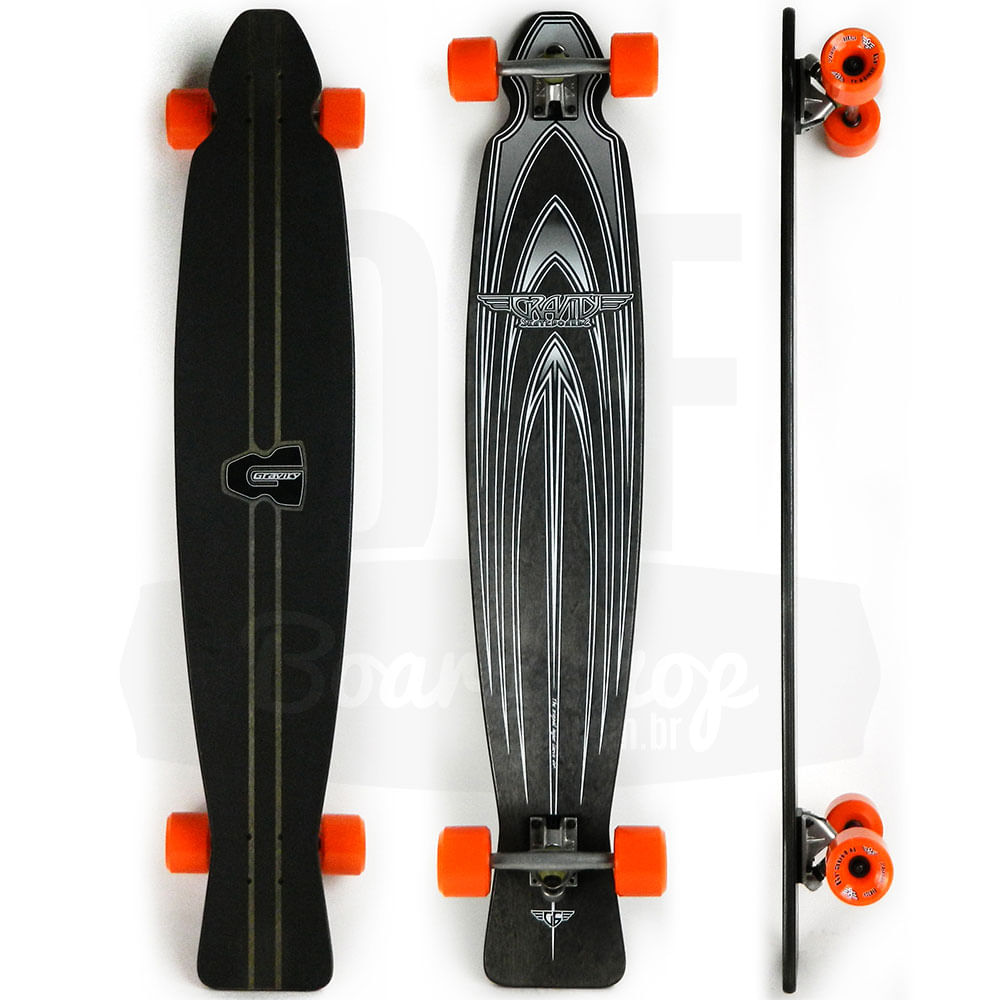 Longboard-Gravity-Hypercarve-Black-Magic-47