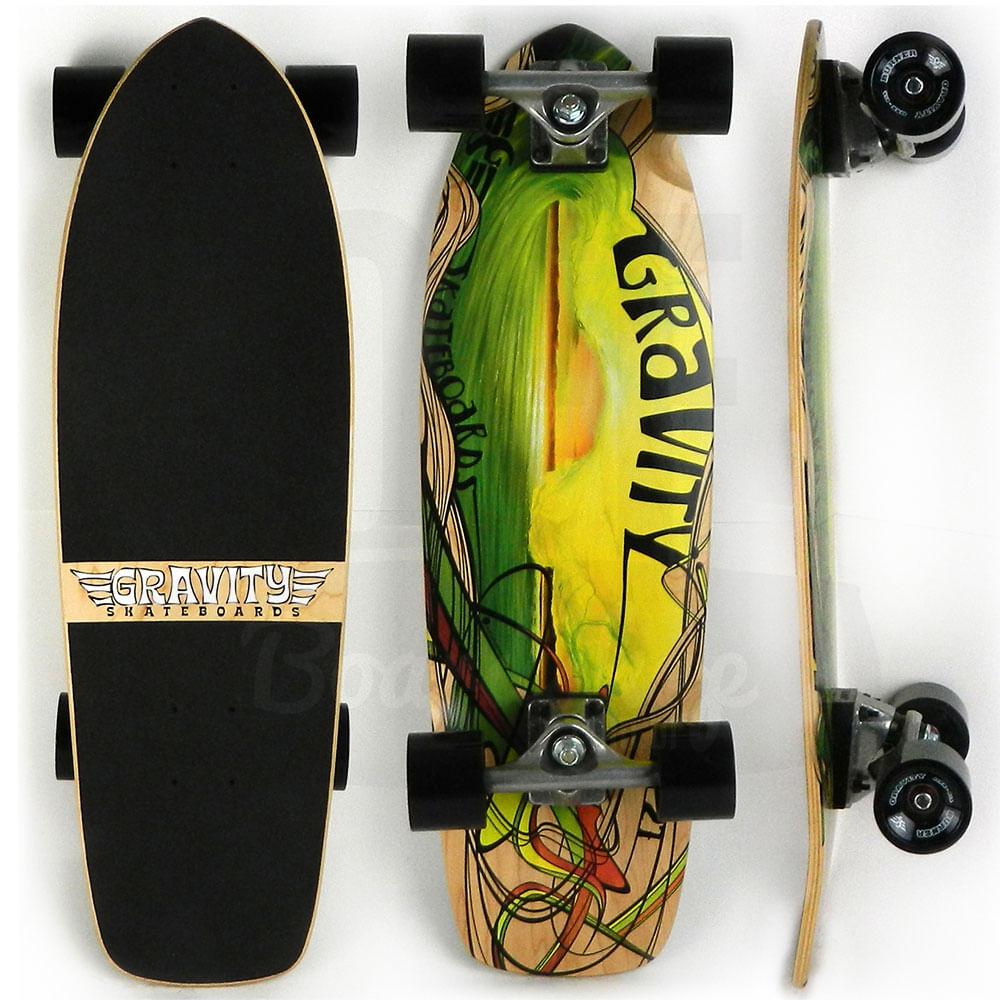 Skate-Cruiser-Gravity-Mini-Classic-Glass-Curtain-27