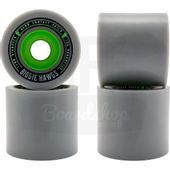 Roda-Landyachtz-Biggie-Hawgs-73mm-76A