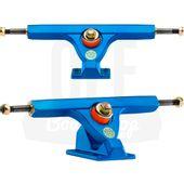 Truck-Caliber-II-Fifty-184mm-50-graus-Azul