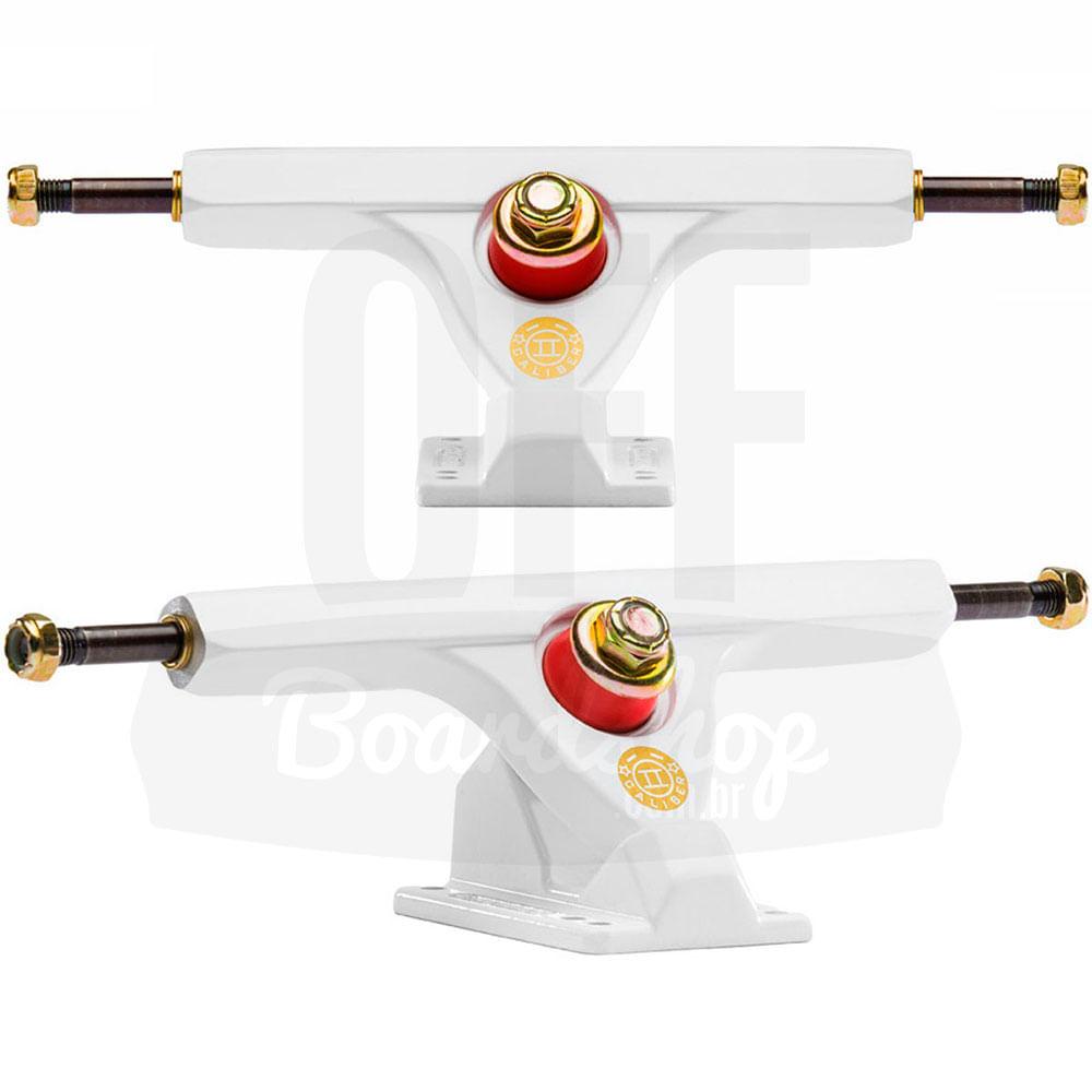 Truck-Caliber-II-Fifty-184mm-50-graus-Branco