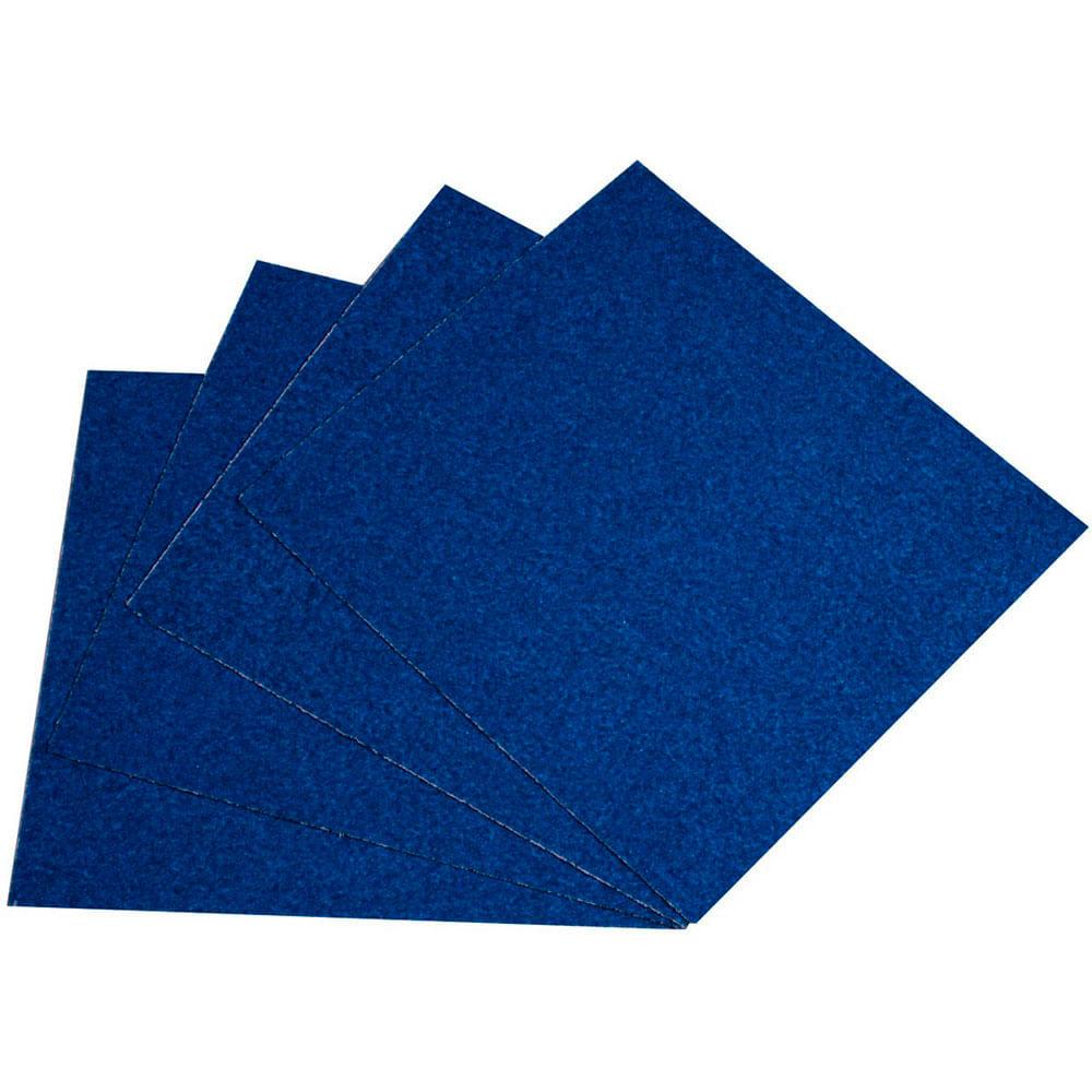 Lixa-Blood-Orange-Longboard-10-Azul