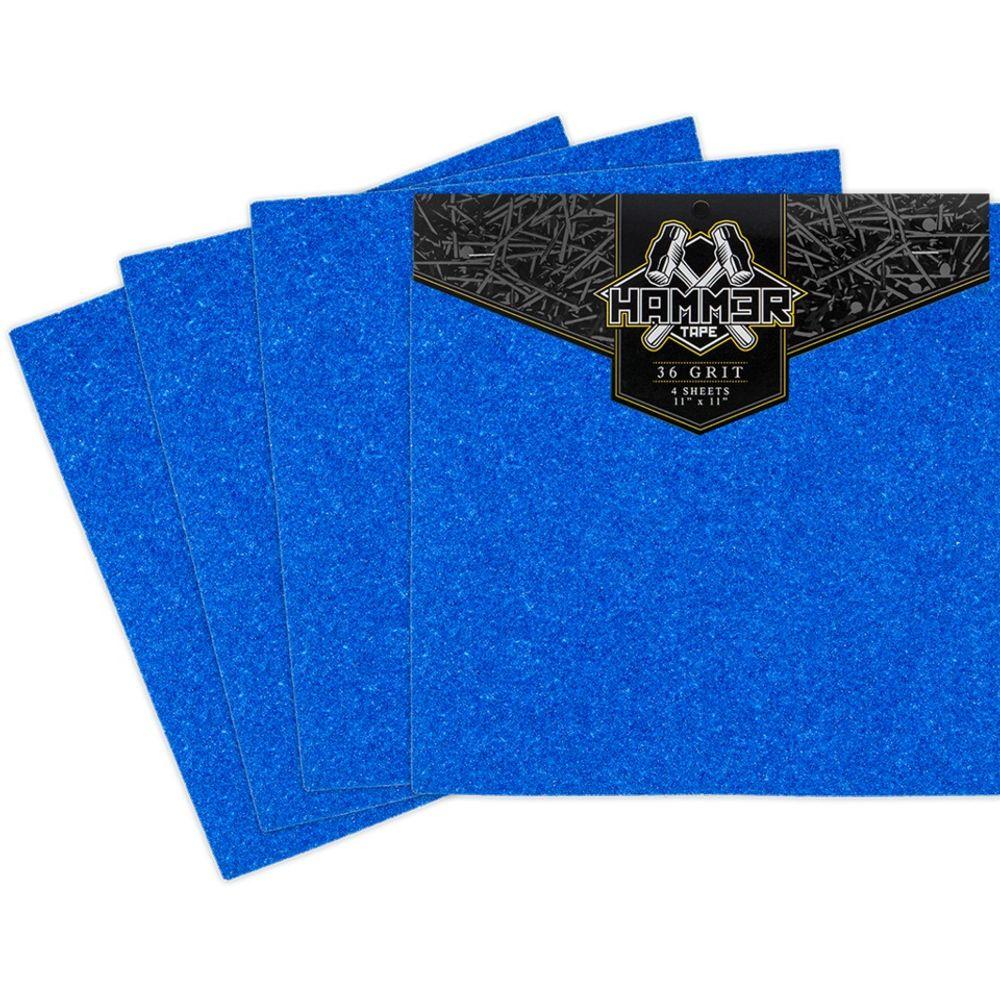 Lixa-Hammer-Azul