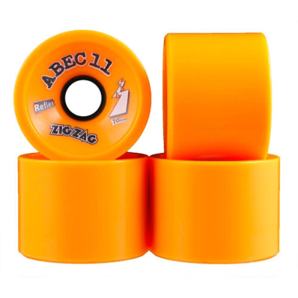 Roda-ABEC-11-Reflex-Zig-Zag-70mm-86A-01