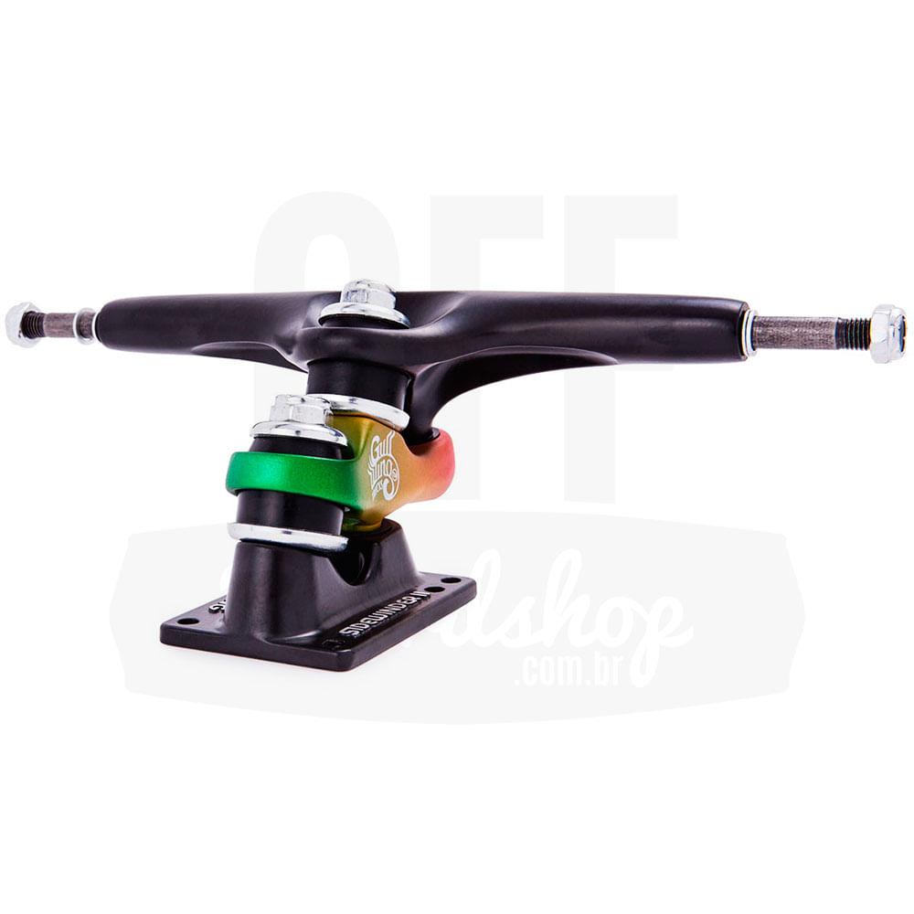 Truck-Gullwing-Sidewinder-II-10-Rasta-01
