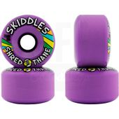Roda-Sector-9-Skiddles-70mm-78A-Roxa-01