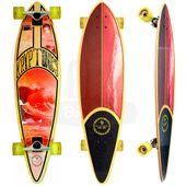 Longboard-Kryptonics-Surf-Map-37-001