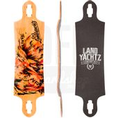 Shape-Landyachtz-Switchblade-36