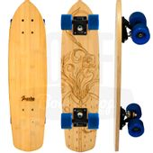 Skate-Cruiser-Inspire-Hendrix-Natural-Mind-26