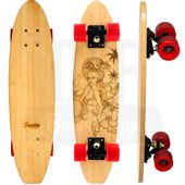 Skate-Cruiser-Inspire-Misirlou-Tropical-Pin-up-26