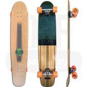 Longboard-Gravity-Spoon-Nose-Stone-Brew-45
