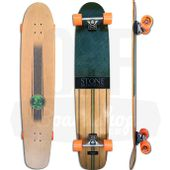 Longboard-Gravity-Spoon-Nose-Stone-Brew-45