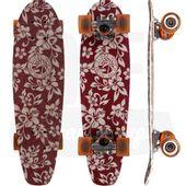 Skate-Cruiser-Globe-Kona-24-01