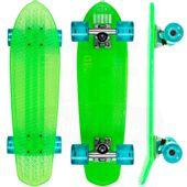 Skate-Cruiser-Globe-Bantam-Green-24
