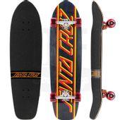 Skate-Cruiser-Santa-Cruz-Classic-Strip-Jammer-LG-35