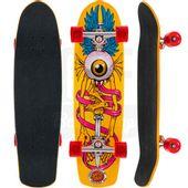 Skate-Cruiser-Santa-Cruz-Flying-Eye-30