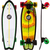 Skate-Cruiser-Santa-Cruz-Land-Shark-Tie-Dye-27