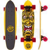 Skate-Cruiser-Santa-Cruz-Sidewalk-Screamer-Rob-Face-25