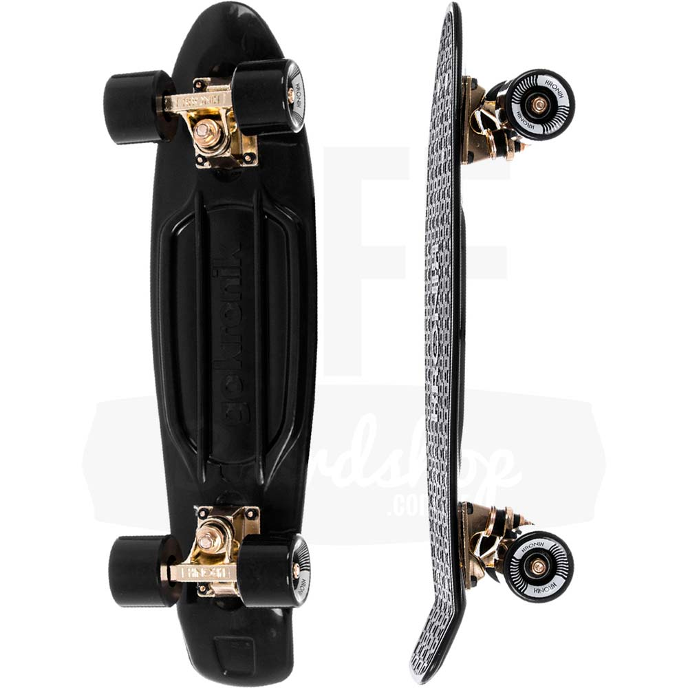 Skate-Cruiser-Kronik-The-Breeze-Gold-Black-23