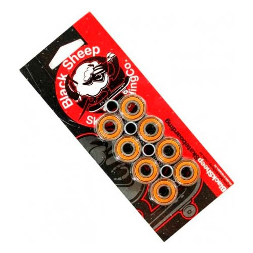 Rolamento-Black-Sheep-Abec-11-com-espacador