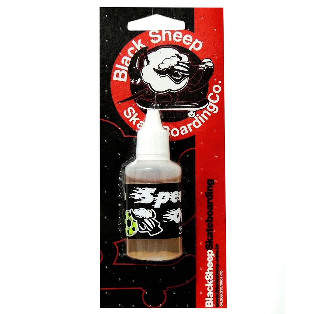 Speed-Oil-Black-Sheep