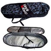 Skate-Bag-Black-Sheep-Long