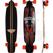 Longboard-Gravity-Big-Kick-Sacred-Ground-45