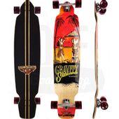 Longboard-Gravity-Big-Kick-Tequila-Sunrise-45