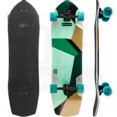 Longboard-GoldCoast-The-Azurite-37
