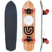 Skate-Cruiser-GoldCoast-Slap-Stick-Zebra-31