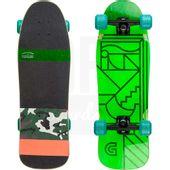 Skate-Cruiser-GoldCoast-The-Track-28