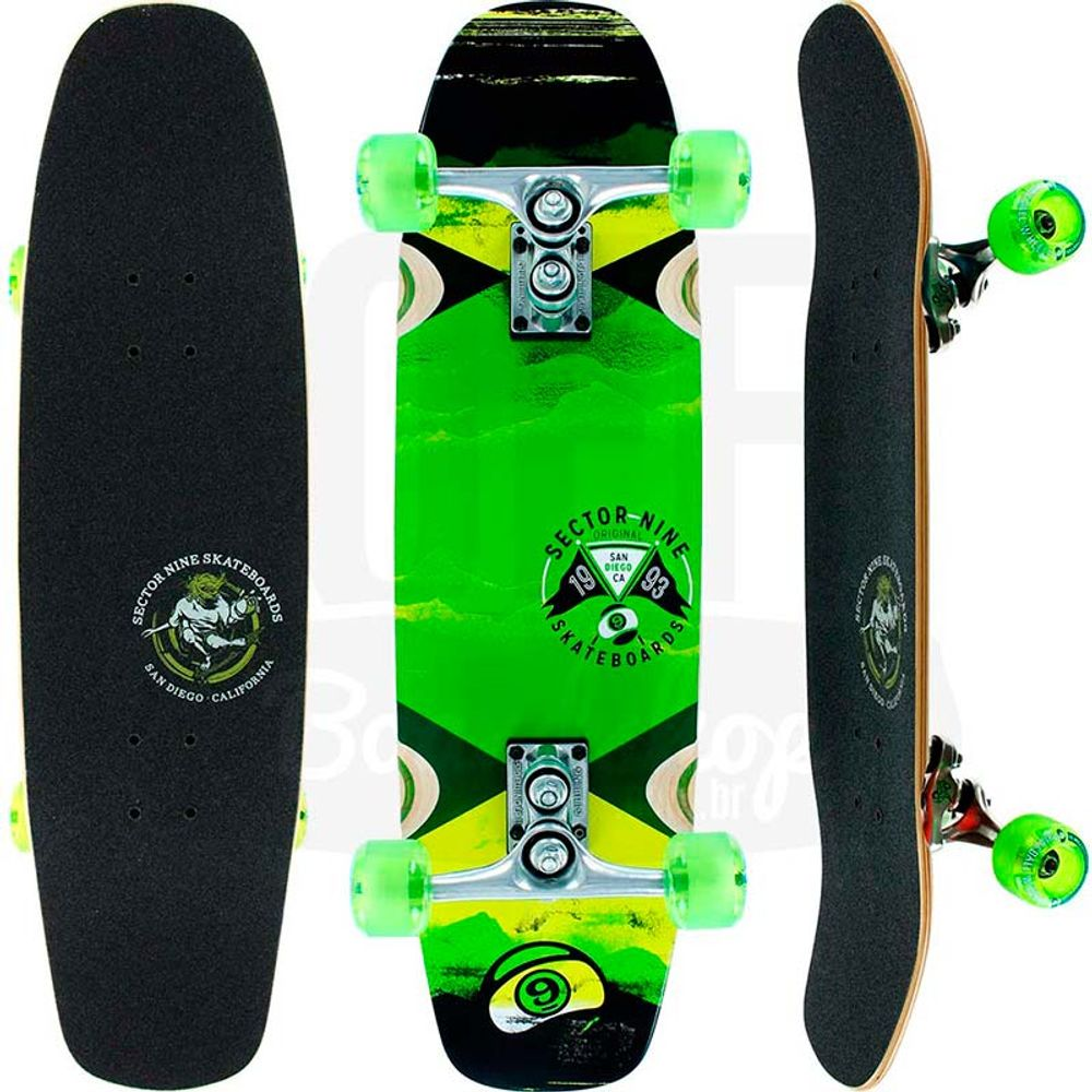 Skate-Cruiser-Sector-9-Barra-Soap-31