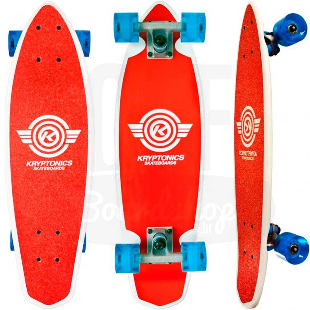 Skate-Cruiser-Kryptonics-Wings-26