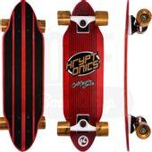 Skate-Cruiser-Kryptonics-Jaws-26