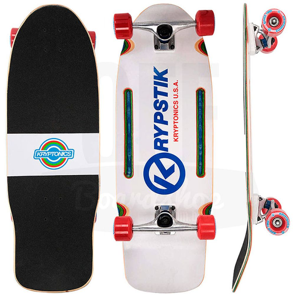 Skate-Cruiser-Kryptonics-Krypstic-29