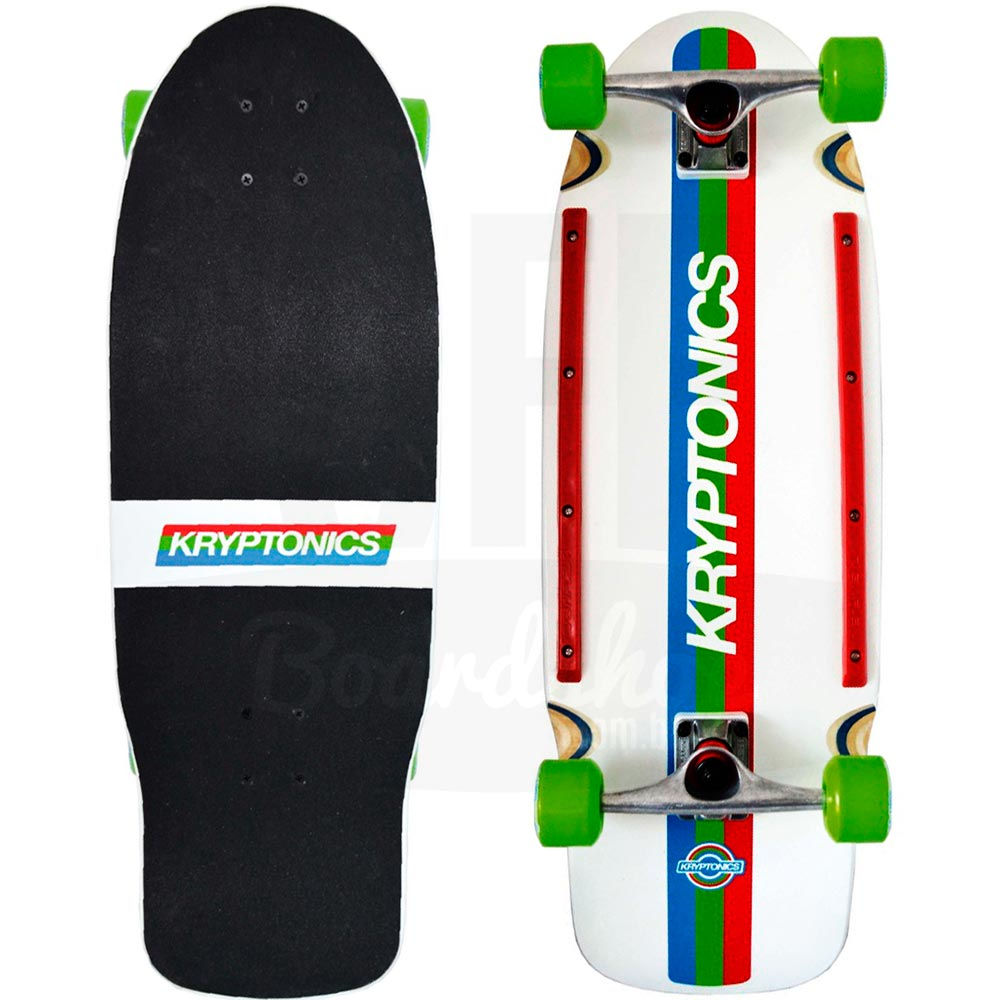Skate-Cruiser-Kryptonics-RGB-29