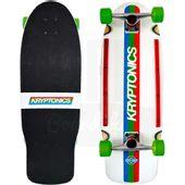 Skate-Cruiser-Kryptonics-RGB-29