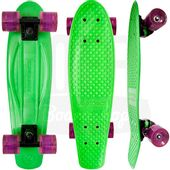 Skate-Cruiser-Kryptonics-Torpedo-Green-22