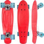 Skate-Cruiser-Kryptonics-Torpedo-Red-Metal-22