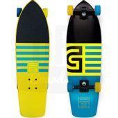skate-cruiser-goldcoast-the-jetty-blue