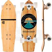 skate-cruiser-goldcoast-the-beacon