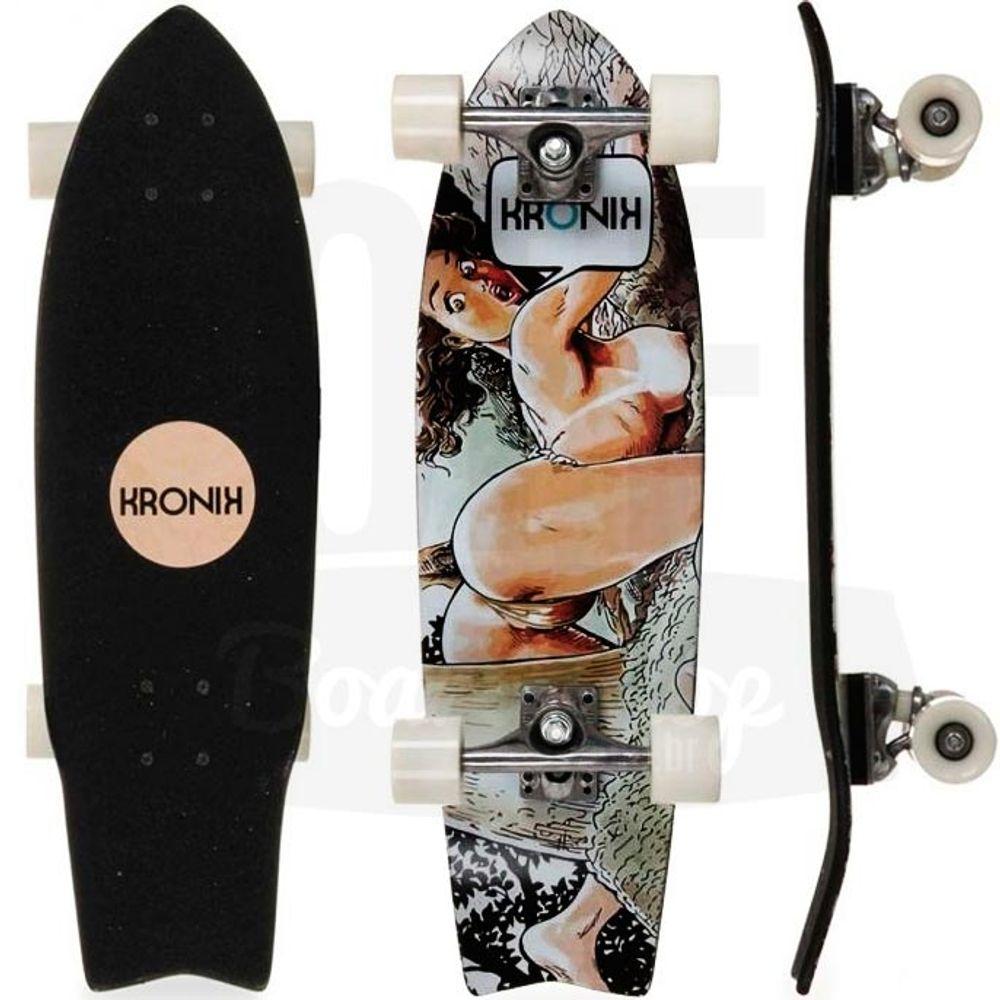Skate-Cruiser-Kronik-Santa-Monica-Pornstar
