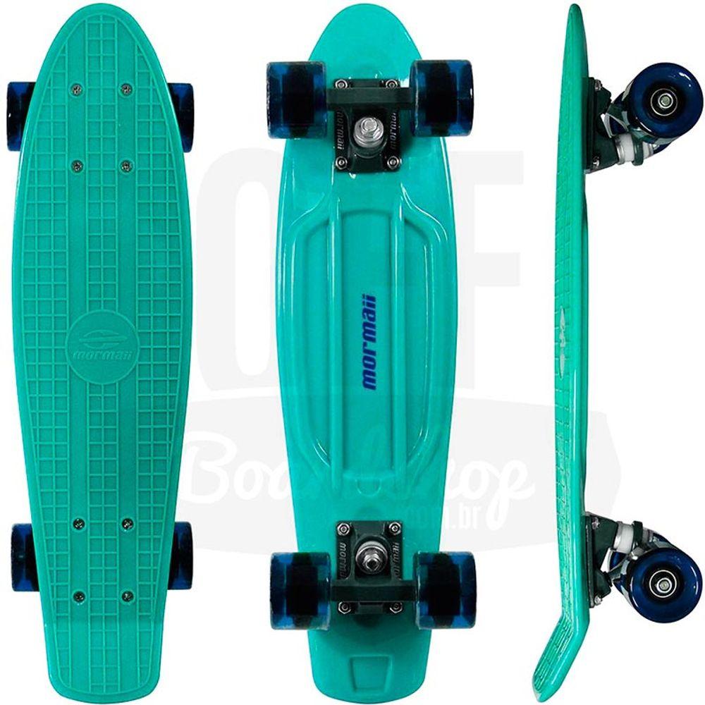 Skate-Cruiser-Mormaii-Azul