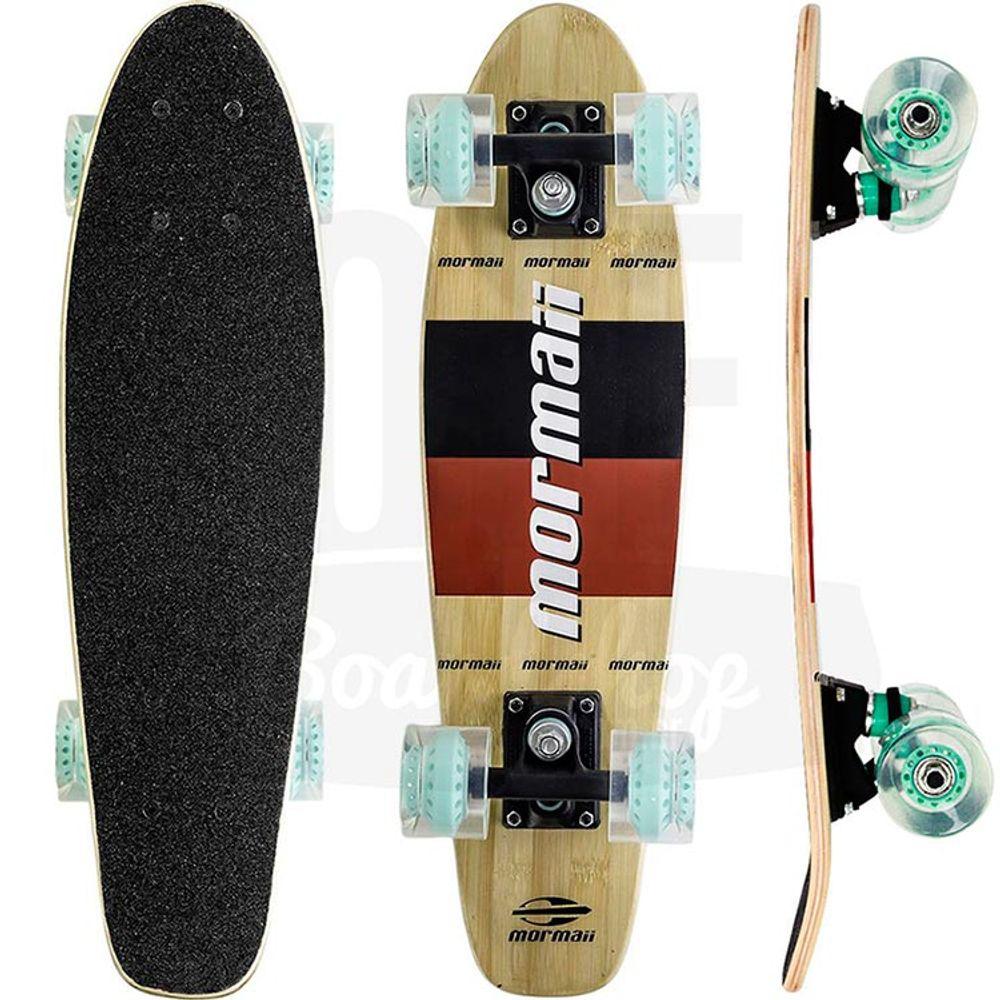 Skate-Cruiser-Mormaii-Bamboo-Listra