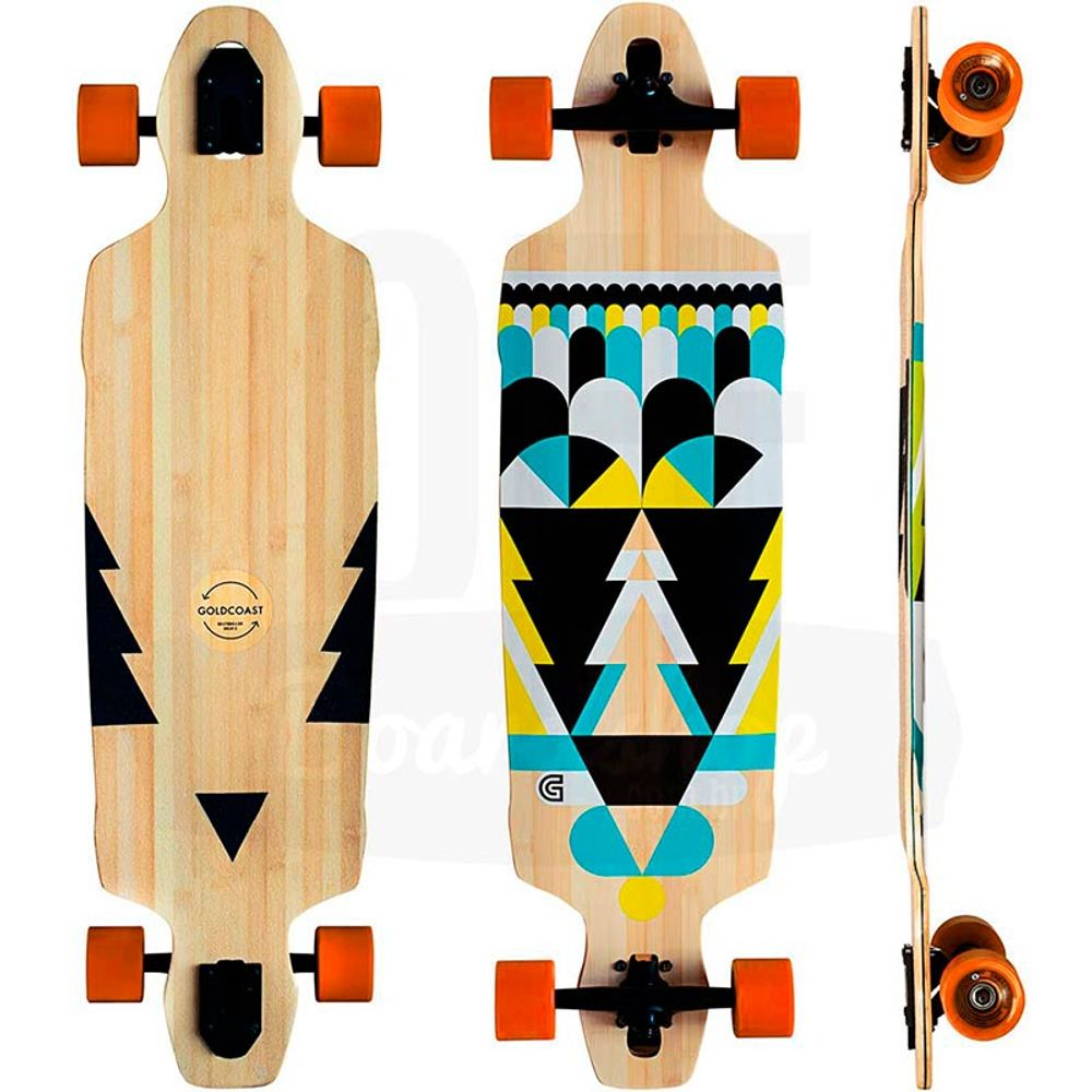 Longboard-GoldCoast-The-Process-38