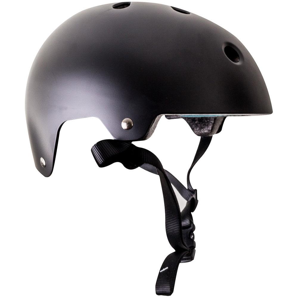 capacete-kronik-preto-fosco
