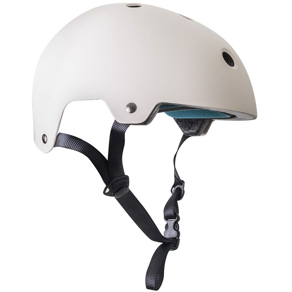 capacete-kronik-branco-fosco